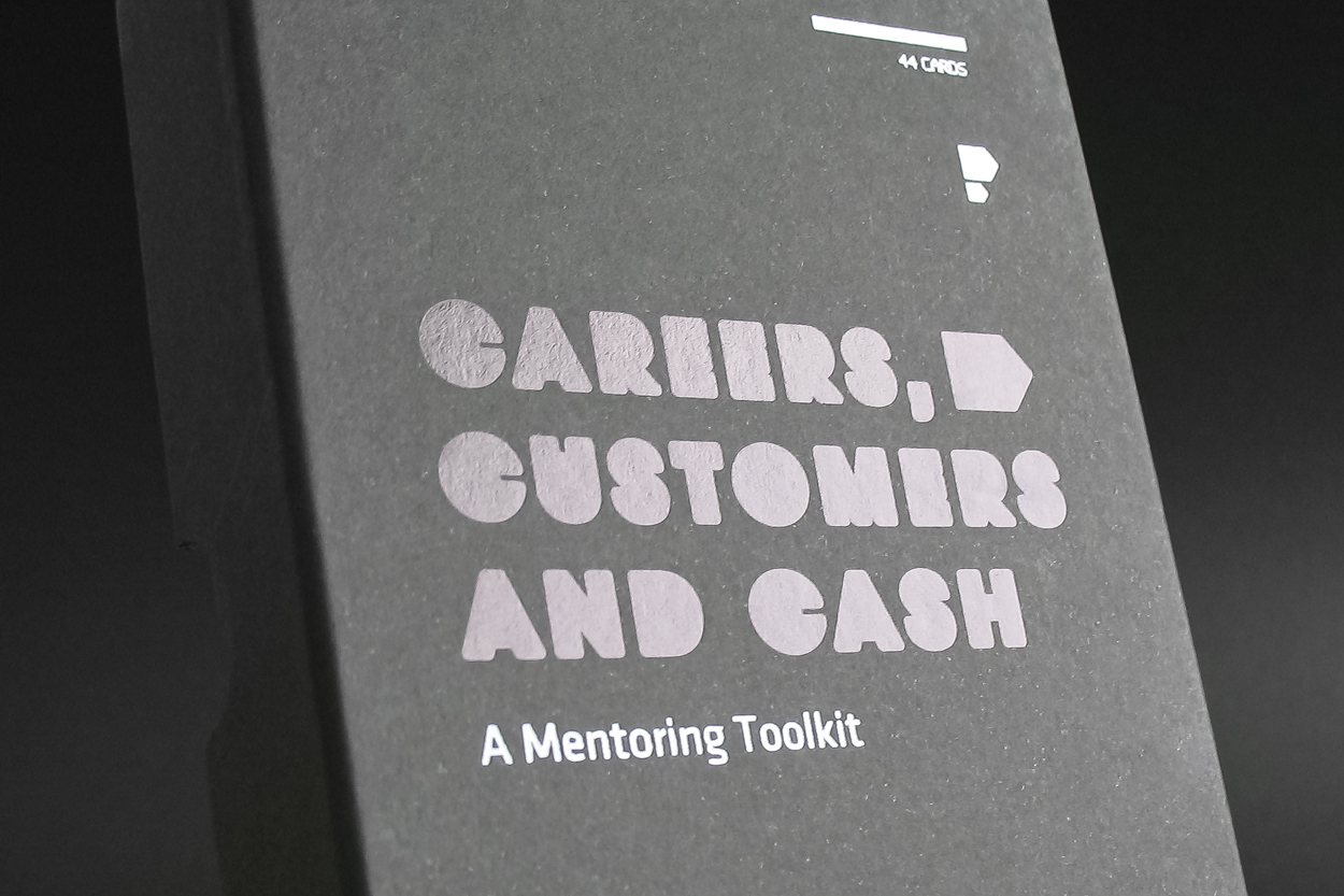 careers customers and cash thumbnail
